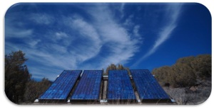 Westward Group Renewable Energy News Paris about eco stuff expensiveness and green energy savings